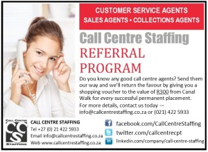 Call-Centre-Staffing-Referral-Program