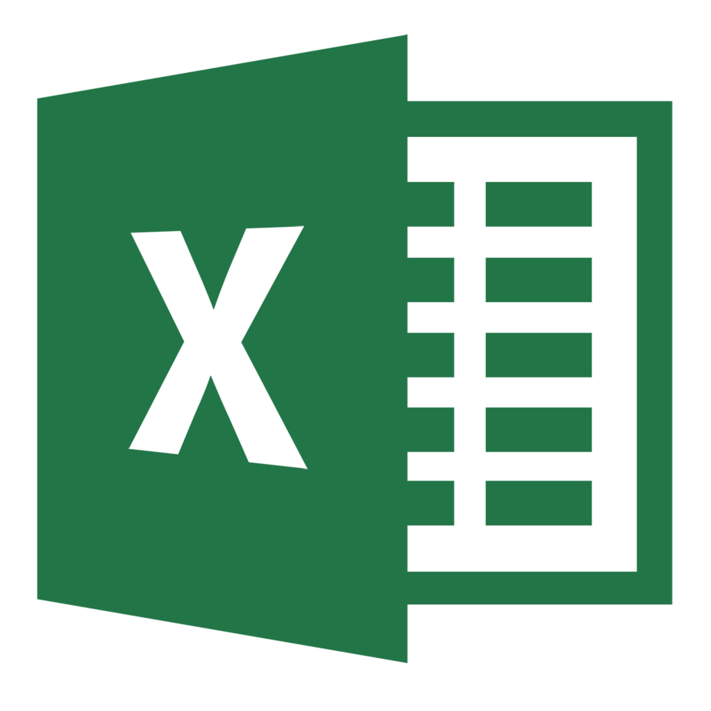 Top 10 shortcuts for excel spreadsheets call centre staffing microsoft office excel 2013 365 logo biocorpaavc Gallery