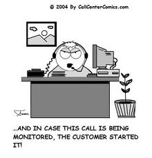 call-centre-call-center-humour-humor-funny-funnies