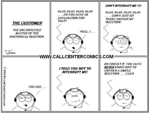 Call-Center-funny