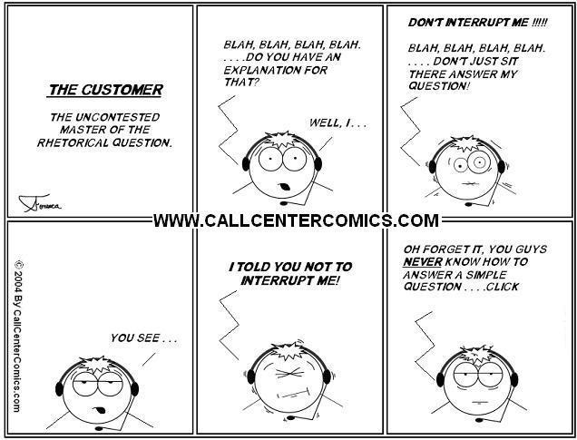 public holiday Archives - Call Centre Staffing