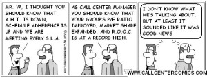 call-center-cartoon