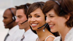 call-center-call-centre-staffing