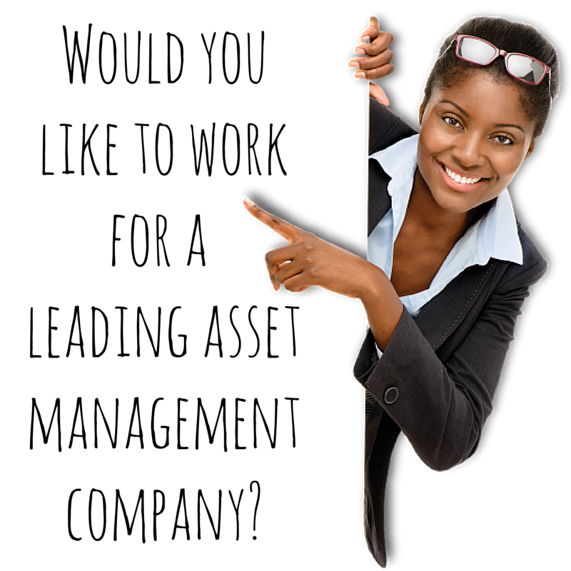leading-asset-management-company-south-africa