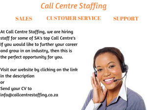 call-centre-staffing